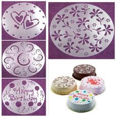 Heart, birthdaycake, diycake, eco