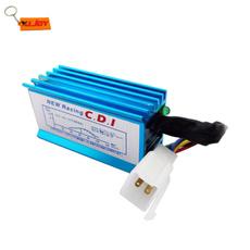 Box, electricalequipmenttool, atvpart, ignitioncdi