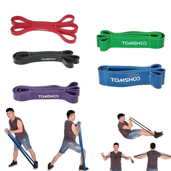 case, strengthtraining, weighttraining, Fitness