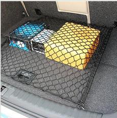 Golf, stringbagcase, Bags, Cars