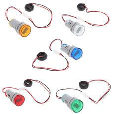 panelamperesmeter, currentcoiltransformer, currenttransformer, accurrenttransformer