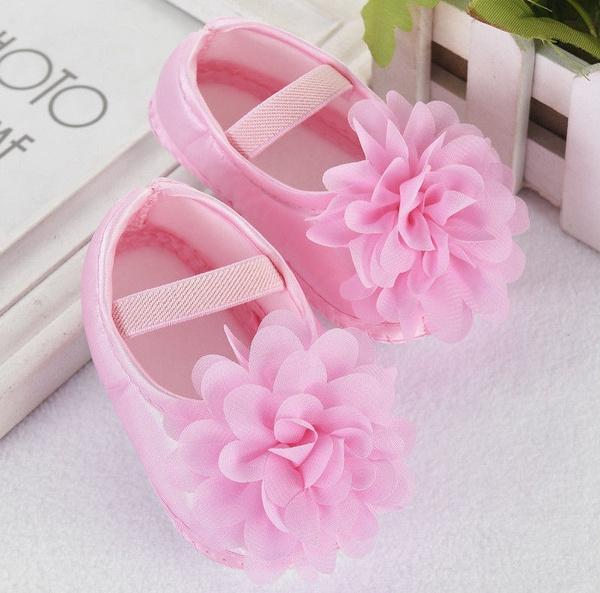 sole, Baby Shoes, prewalker, cutebabygirlstoddlershoe