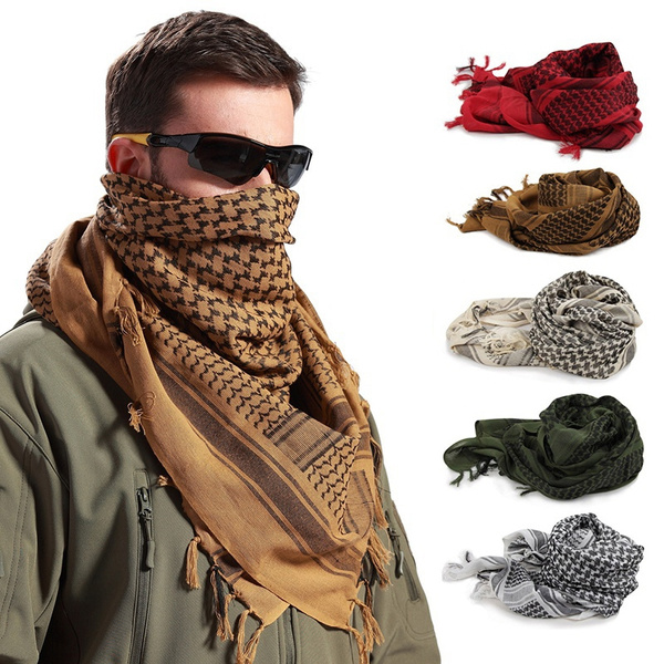 Scarves, Fashion, shemaghscarf, Winter