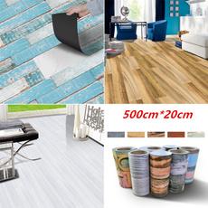 Decor, floorsticker, Home Decor, Decal