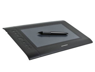 draw, Графічний, graphicdrawingtablet, Планшети