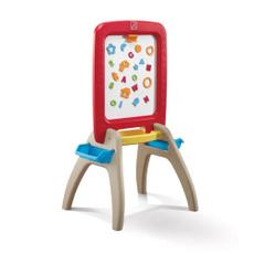 kidschalkboard, kidseasel, kids, step2easel