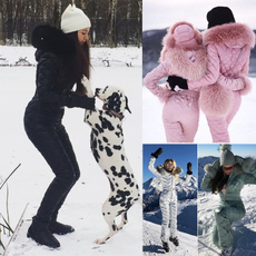 Slimwaist, Cotton, Fashion, fur