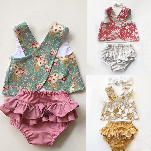 newbornoutfitsclothe, babygirlsdres, Fashion, babygirloutfit