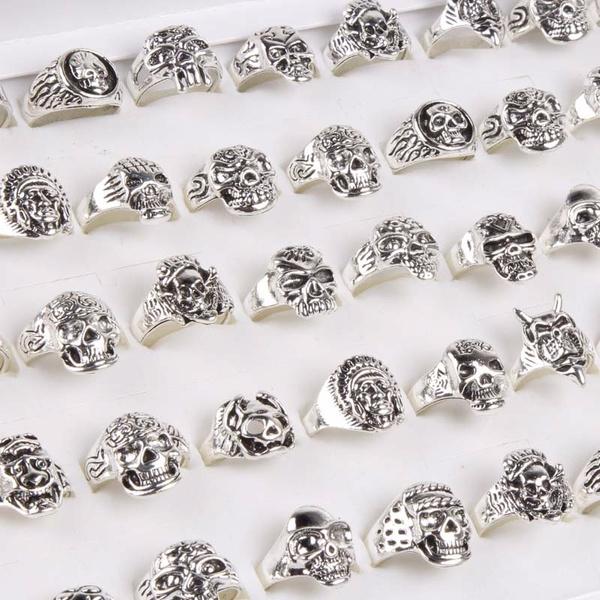 Antique, wholesale jewellery bulk lots, Goth, Fashion
