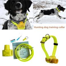 Dog Collar, Hunting, Waterproof, Pets