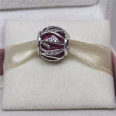 Sterling, Jewelry, europeancharmjewelry, Bracelet