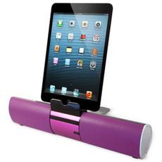 concept, Bar, for, Tablets