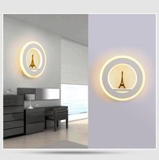 walllight, stylewalllamp, decorativepaintingsforhome, Home & Living