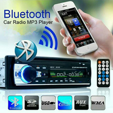caradapter, carstereo, Hands Free, bluetoothplayer