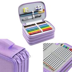 case, pencilscase, paintingsupplie, wareable