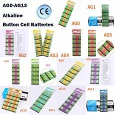 gadgetsampotherelectronic, camerabattery, coinbuttoncell, Battery