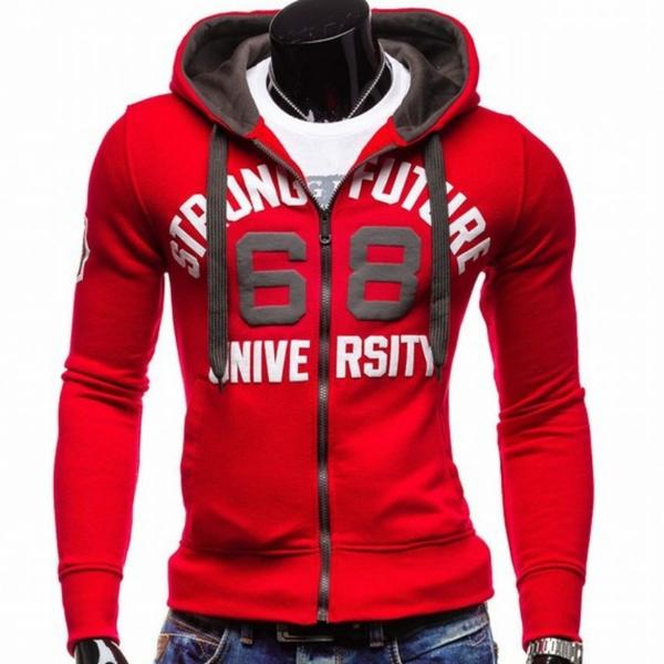 casual coat, camisola, juvenilecoat, Shirt