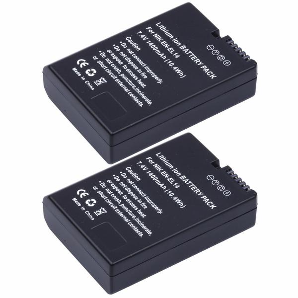 nikonbattery, nikonbatteryp7100, batterienikonslrd7100, batteryfornikond3200