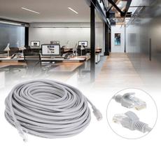 computercable, Cable, networklancable, computerrouter