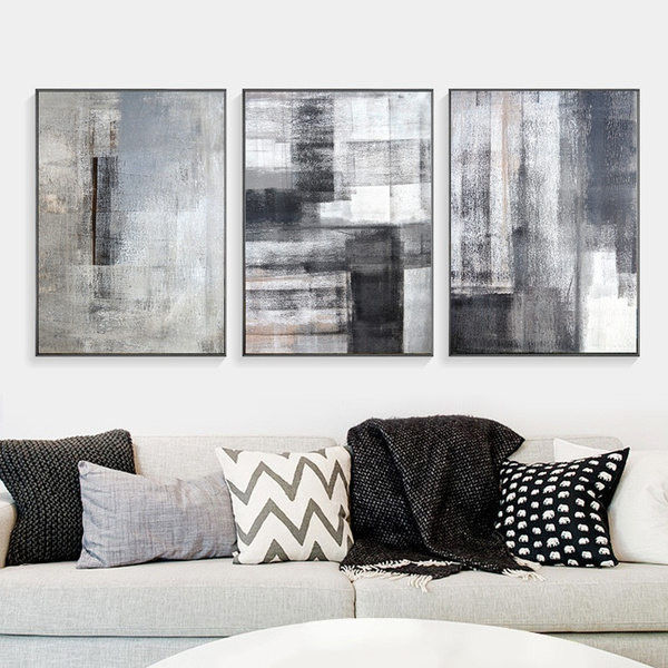 Wall Art, Home Decor, Home & Living, wallpicture