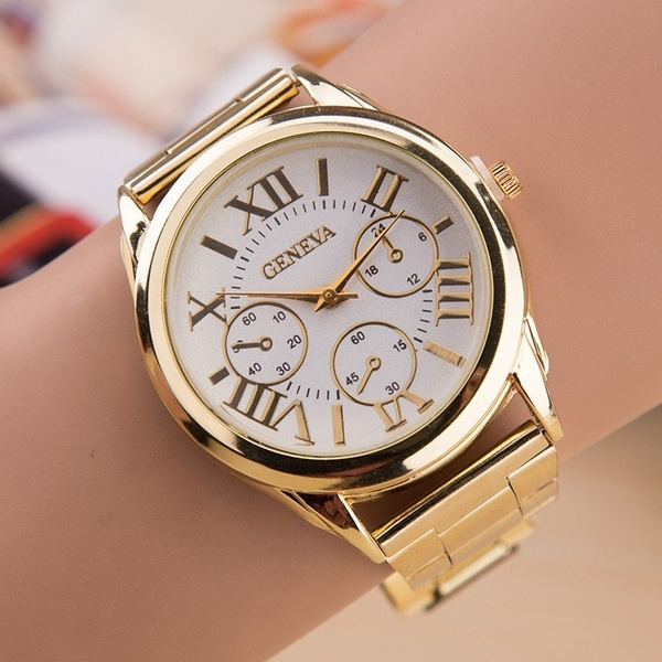 Steel, Men Business Watch, dress watch, classic watch