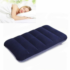 outdoorcampingaccessorie, inflatablepillow, camping, Hiking