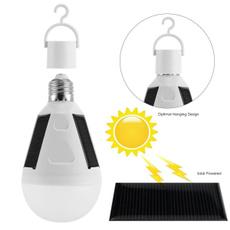 e27ledlightingbulb, ledsolarlightoutdoor, solarpoweredledlight, e27lightbulb