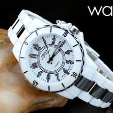 leddresswatche, Box, led, Waterproof Watch