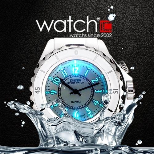 relojdeportivo, pantallaled, relojdepulsera, relojes