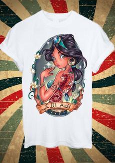 creativeteeshirt, Funny T Shirt, Princess, #fashion #tshirt