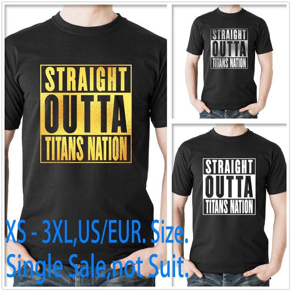 titansnation, Funny T Shirt, nflfootballshirt, Tennessee Titans