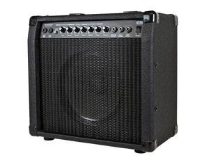 Guitars, Mini, Electric, monoprice