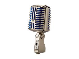 recording, Blues, Microphone, Classics