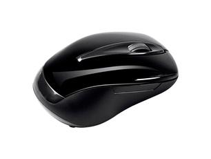 Computers, monoprice, wirelessmice, Mouse