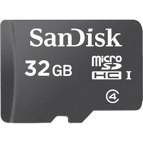 sandiskmicrosdcard, sdsdq032ga11m, sdcard, Memory Cards