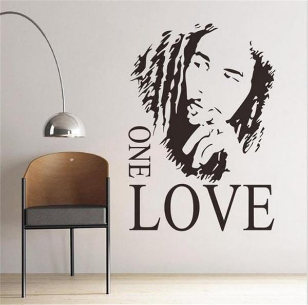 4361cm, artgraphic, art, Home Decor