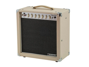 Guitars, Mini, Speakers, Electric