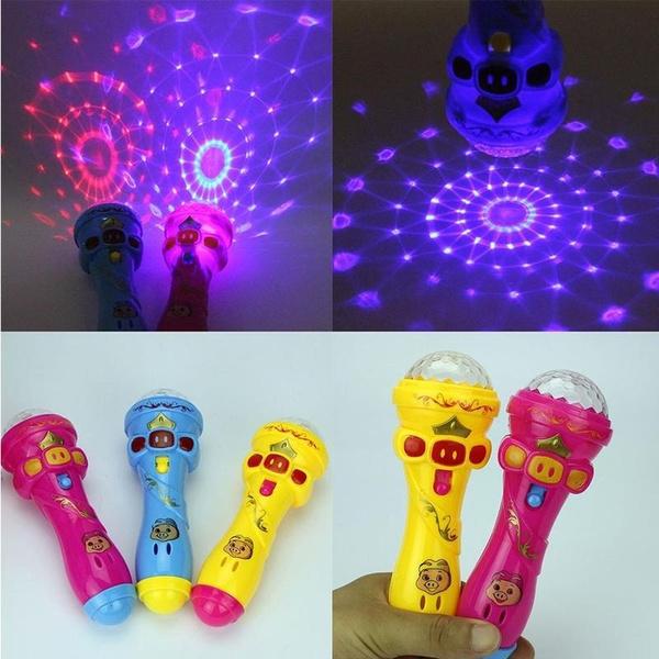 kawaiimicrophone, Toy, funnytoy, Gifts