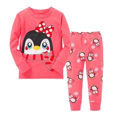 cute, nightwear, pants, Tops