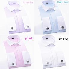 Blues, Fashion, Shirt, officeworker