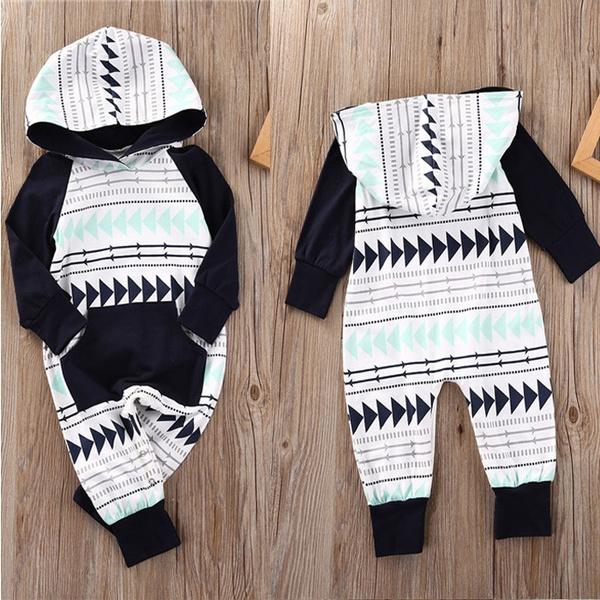 babyclothesbodysuit, babyromperjumpsuit, hooded, babyromper