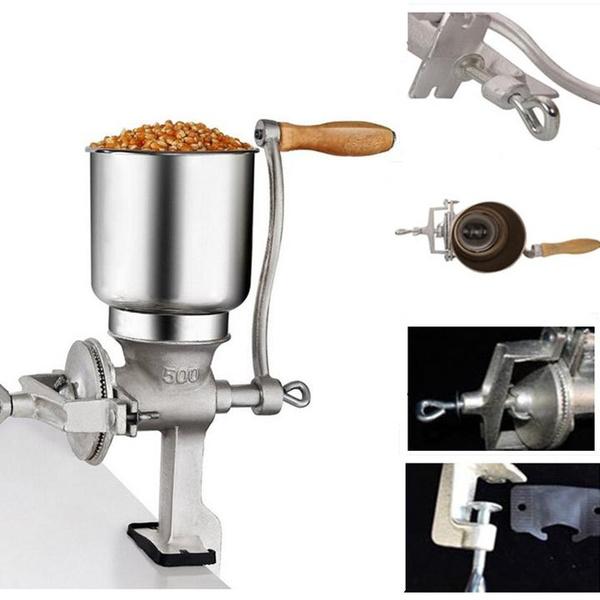 coffeegrinder, grindermillingmachine, grindercorn, foodgrindersmill