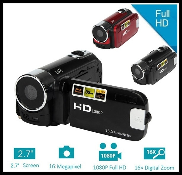 photograph, Zoom, Electronics & Gadgets, Camera