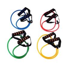 elastictrainingband, sportsfitne, yogaprop, Yoga
