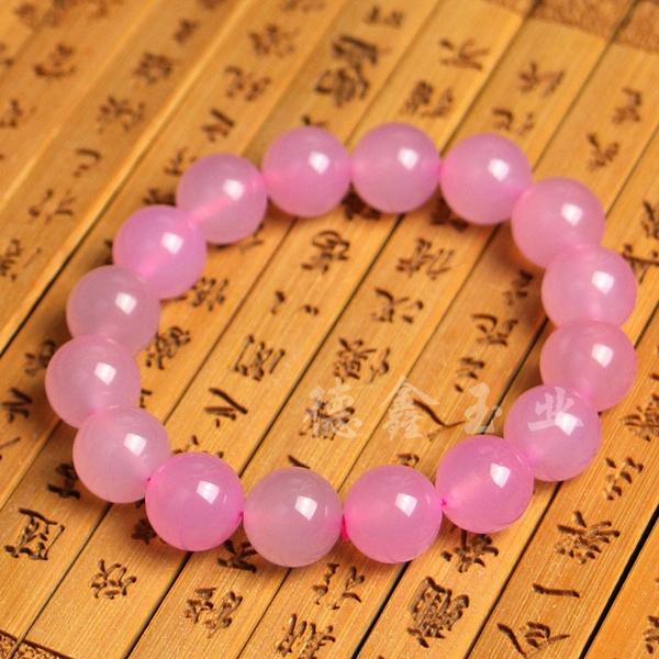 pink, Natural, Jewelry, purple