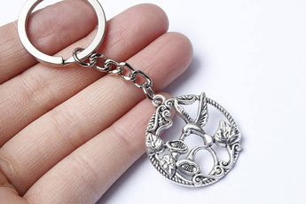 butterfly, Bridesmaid, Boyfriend Girlfriend Jewelry, Jewelry