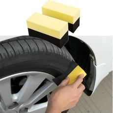 Sponges, hubwheelrimtgraintire, carsponge, Tool