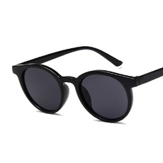 activityeyeglasse, Fashion, eye, ladies sunglasses