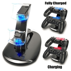 Console, usb, charger, chargingdock