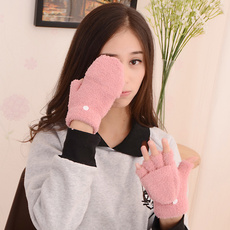 fingerlessglove, wristwarmer, Fashion, winterathleticmitten